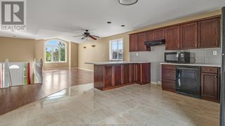 Photo 13: 2091 ROCKPORT in Windsor: House for sale : MLS®# 21017617