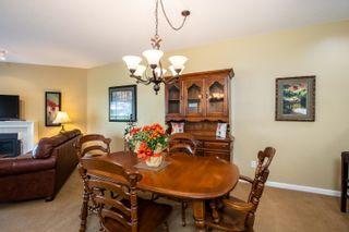 """Photo 7: 111 4743 W RIVER Road in Delta: Ladner Elementary Condo for sale in """"RIVER WEST"""" (Ladner)  : MLS®# R2615792"""