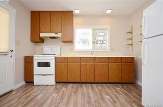 Photo 16: 913 Nicholson St in VICTORIA: SE High Quadra House for sale (Saanich East)  : MLS®# 789694