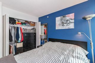 """Photo 12: 1806 610 GRANVILLE Street in Vancouver: Downtown VW Condo for sale in """"THE HUDSON"""" (Vancouver West)  : MLS®# R2583438"""