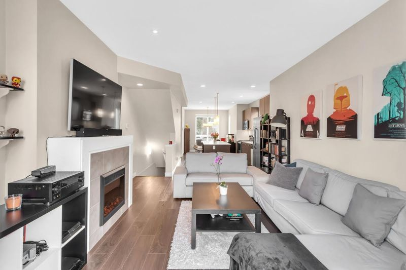 FEATURED LISTING: 111 - 5888 144 Street Surrey