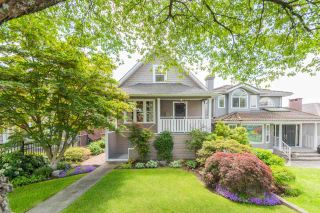 Photo 26: 3880 GEORGIA Street in Burnaby: Willingdon Heights House for sale (Burnaby North)  : MLS®# R2462777