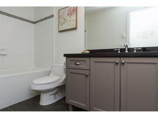 "Photo 16: 205 15389 ROPER Avenue: White Rock Condo for sale in ""REGENCY COURT"" (South Surrey White Rock)  : MLS®# R2096620"