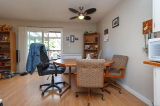Photo 7: 1549 Dufour Rd in : Sk Whiffin Spit House for sale (Sooke)  : MLS®# 856402