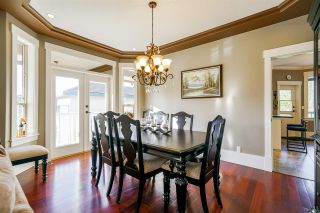 Photo 5: 25187 130 Avenue in Maple Ridge: Websters Corners House for sale : MLS®# R2538493