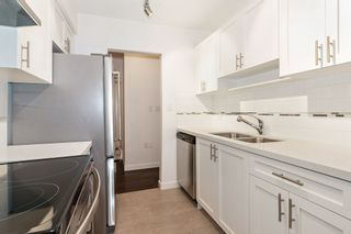 Photo 12: 106 357 E 2ND Street in North Vancouver: Lower Lonsdale Condo for sale : MLS®# R2470096