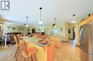 Photo 7: Executive Bungalow on 121 acres on the River!