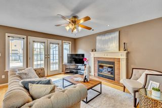 Photo 19: 1240 PRETTY COURT in New Westminster: Queensborough House for sale : MLS®# R2550815