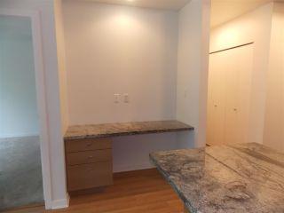 "Photo 6: 311 6420 194 Street in Surrey: Clayton Condo for sale in ""WATERSTONE"" (Cloverdale)  : MLS®# R2575596"