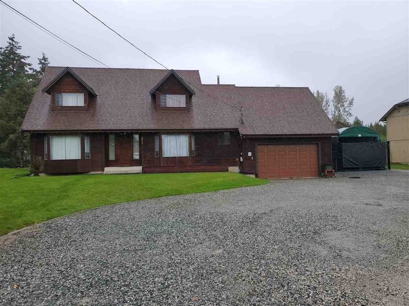 FEATURED LISTING: 19909 73A Avenue Langley