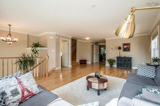 Photo 4: 123 Capstone Crescent in West Bedford: 20-Bedford Residential for sale (Halifax-Dartmouth)  : MLS®# 202123038
