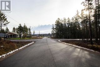 Photo 13: Lot 15-03 Burman ST in Sackville: Vacant Land for sale : MLS®# M127093