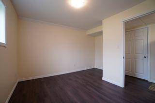 Photo 29: 703 4th Street NE in Portage la Prairie: House for sale : MLS®# 202115922