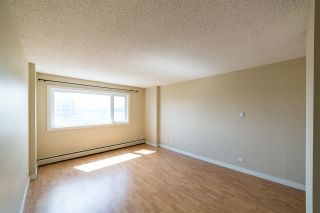 Photo 7: 708 9710 105 Street in Edmonton: Zone 12 Condo for sale : MLS®# E4226644