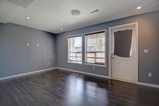Photo 34: 14 900 Allen Street SE: Airdrie Row/Townhouse for sale : MLS®# A1107935