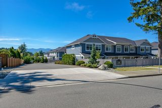 Photo 9: 117 2485 Idiens Way in : CV Courtenay East Row/Townhouse for sale (Comox Valley)  : MLS®# 884402