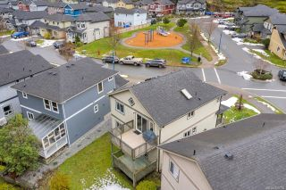 Photo 12: 3392 Turnstone Dr in : La Happy Valley House for sale (Langford)  : MLS®# 866704