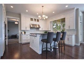 Photo 3: 917 REGAN Avenue in Coquitlam: Coquitlam West House for sale : MLS®# V957612