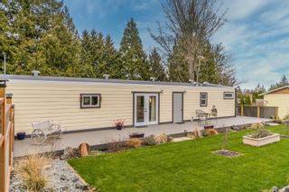 Photo 34: 6960 Peterson Rd in : Na Lower Lantzville House for sale (Nanaimo)  : MLS®# 869667
