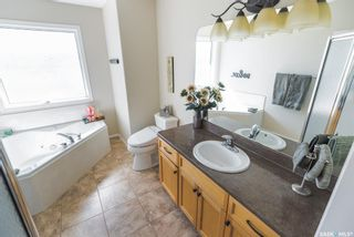 Photo 22: 9 Brayden Bay in Grand Coulee: Residential for sale : MLS®# SK860140
