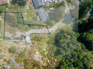 FEATURED LISTING: LOT 43 ANCHOR Road Sechelt