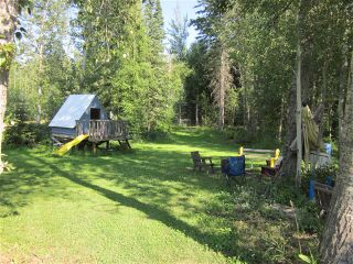 Photo 28: 54021 Range Road 161 in Yellowhead County: Edson Country Residential for sale : MLS®# 34765