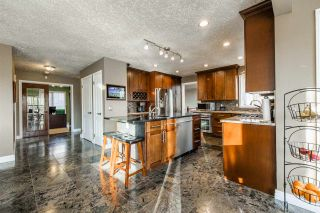 Photo 9: 109 52319 RGE RD 231: Rural Strathcona County House for sale : MLS®# E4239148