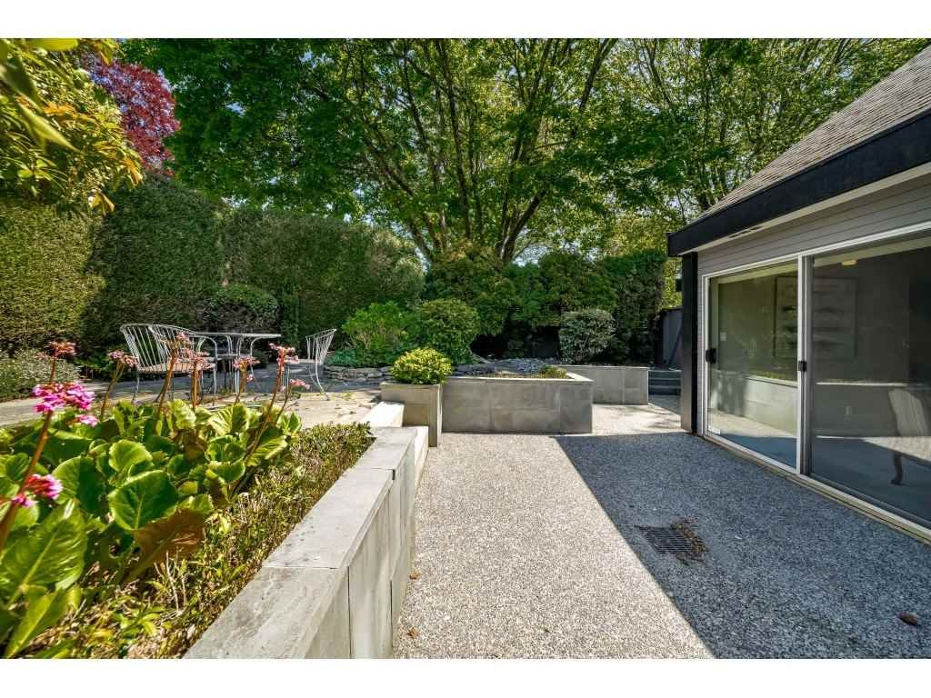Photo 19: Photos: 5311 VINE Street in Vancouver: Kerrisdale House for sale (Vancouver West)  : MLS®# R2369971
