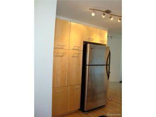 Photo 10: 114 Beechtree Crescent in WINNIPEG: St Vital Residential for sale (South East Winnipeg)  : MLS®# 1512269