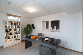 Photo 21: 7 Stacey Bay in Winnipeg: Valley Gardens Residential for sale (3E)  : MLS®# 202110452