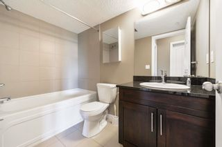 Photo 20: 202 534 WATT Boulevard in Edmonton: Zone 53 Condo for sale : MLS®# E4263736