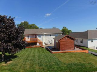 Photo 3: 129 Eagle Creek Road in North Kentville: 404-Kings County Residential for sale (Annapolis Valley)  : MLS®# 202125031