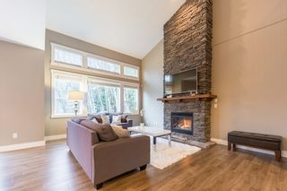 """Photo 4: 22956 134 Loop in Maple Ridge: Silver Valley House for sale in """"HAMPSTEAD"""" : MLS®# R2243518"""