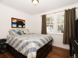 Photo 19: 1086 W Burnside Rd in VICTORIA: SW Strawberry Vale House for sale (Saanich West)  : MLS®# 812559