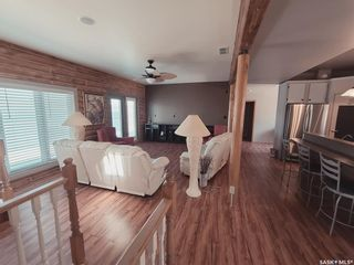 Photo 18: 110 Indian Point in Crooked Lake: Residential for sale : MLS®# SK854330