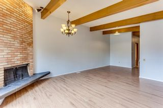 Photo 4: 11217 11 Street SW in Calgary: Southwood Semi Detached for sale : MLS®# A1126486