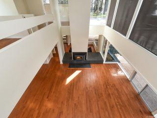 Photo 5: 1156 Moore Rd in COMOX: CV Comox Peninsula House for sale (Comox Valley)  : MLS®# 840830