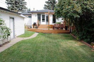 Photo 37: 7011 83 Avenue in Edmonton: Zone 18 House for sale : MLS®# E4261609
