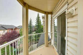 Photo 29: 7207 70 Panamount Drive NW in Calgary: Panorama Hills Apartment for sale : MLS®# A1135638