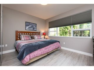 """Photo 17: 204 13585 16 Avenue in Surrey: Crescent Bch Ocean Pk. Townhouse for sale in """"BAYVIEW TERRACE"""" (South Surrey White Rock)  : MLS®# R2259176"""
