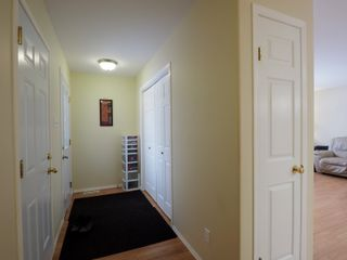 Photo 20: 10 Jack Cavers Place in Portage la Prairie: House for sale : MLS®# 202102033