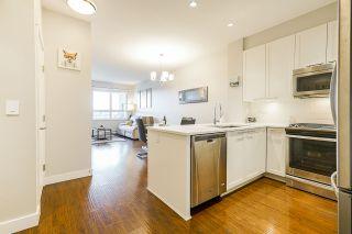 Photo 5: 303 15188 29A Avenue in Surrey: King George Corridor Condo for sale (South Surrey White Rock)  : MLS®# R2541015
