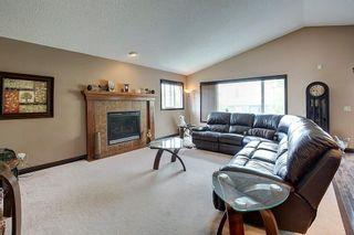 Photo 5: 230 AUBURN BAY Cove SE in Calgary: Auburn Bay Detached for sale : MLS®# A1096112
