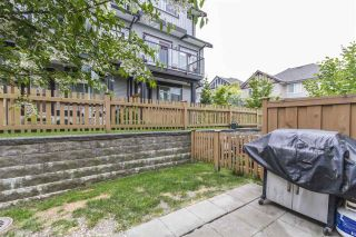 Photo 12: 82 6299 144 STREET in Surrey: Sullivan Station Townhouse for sale : MLS®# R2071703