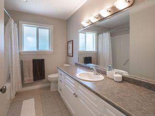 Photo 37: 5638 Boulder Pl in Nanaimo: Na North Nanaimo House for sale : MLS®# 882619