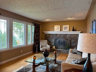Photo 8: 61 Douglas Road in Alma: 108-Rural Pictou County Residential for sale (Northern Region)  : MLS®# 202125836