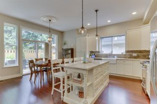 """Photo 7: 14246 36A Avenue in Surrey: Elgin Chantrell House for sale in """"SOUTHPORT"""" (South Surrey White Rock)  : MLS®# R2472725"""