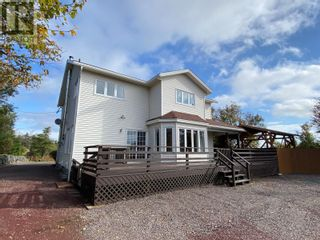 Photo 22: 28 HORSECHOPS Road in Horse Chops: House for sale : MLS®# 1237597