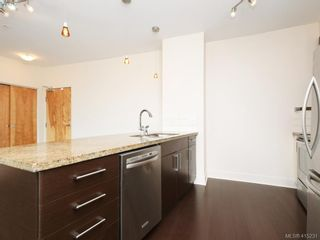 Photo 6: 516 2745 Veterans Memorial Pkwy in VICTORIA: La Mill Hill Condo for sale (Langford)  : MLS®# 823706
