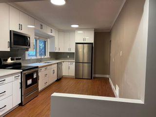 Photo 8: 11603 SASKATCHEWAN Drive in Edmonton: Zone 15 House for sale : MLS®# E4245606